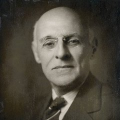 famous quotes, rare quotes and sayings  of Abraham Flexner