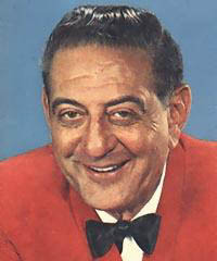 famous quotes, rare quotes and sayings  of Guy Lombardo