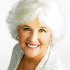 famous quotes, rare quotes and sayings  of Barbara Coloroso