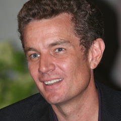famous quotes, rare quotes and sayings  of James Marsters
