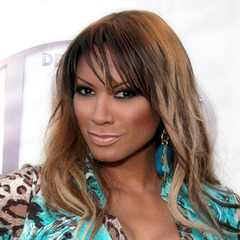 famous quotes, rare quotes and sayings  of Traci Bingham