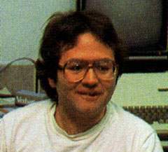famous quotes, rare quotes and sayings  of Andy Hertzfeld