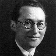 famous quotes, rare quotes and sayings  of Kurt Lewin
