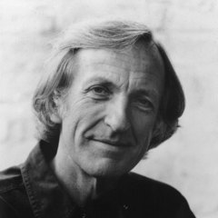 famous quotes, rare quotes and sayings  of John Pilger