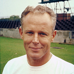 famous quotes, rare quotes and sayings  of Bud Wilkinson