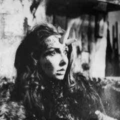 famous quotes, rare quotes and sayings  of Carolee Schneemann