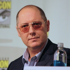famous quotes, rare quotes and sayings  of James Spader