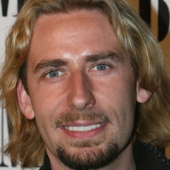 famous quotes, rare quotes and sayings  of Chad Kroeger