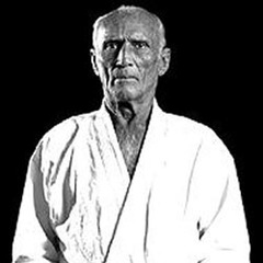 famous quotes, rare quotes and sayings  of Helio Gracie