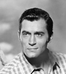 famous quotes, rare quotes and sayings  of Clint Walker