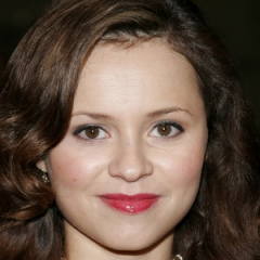 famous quotes, rare quotes and sayings  of Sasha Cohen
