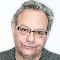 famous quotes, rare quotes and sayings  of Lewis Black