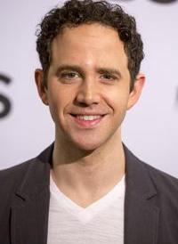 famous quotes, rare quotes and sayings  of Santino Fontana