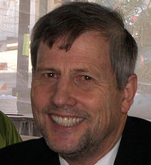 famous quotes, rare quotes and sayings  of Karl Marlantes