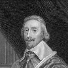 famous quotes, rare quotes and sayings  of Cardinal Richelieu