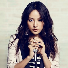 famous quotes, rare quotes and sayings  of Lee Hyori