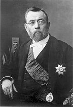 famous quotes, rare quotes and sayings  of Ferdinand von Mueller