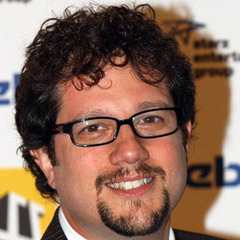 famous quotes, rare quotes and sayings  of Michael Giacchino