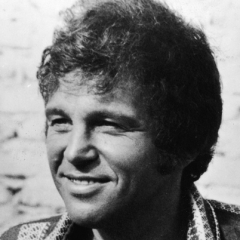 famous quotes, rare quotes and sayings  of Bobby Vinton