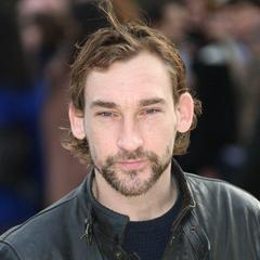 famous quotes, rare quotes and sayings  of Joseph Mawle