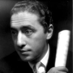 famous quotes, rare quotes and sayings  of Harold Arlen