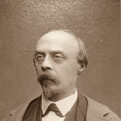 famous quotes, rare quotes and sayings  of Hans von Bulow