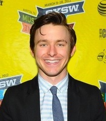 famous quotes, rare quotes and sayings  of Marshall Allman