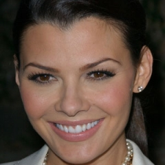 famous quotes, rare quotes and sayings  of Ali Landry
