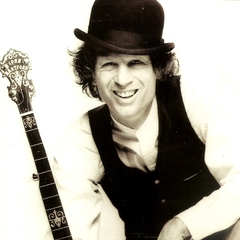 famous quotes, rare quotes and sayings  of John Hartford