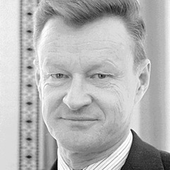 famous quotes, rare quotes and sayings  of Zbigniew Brzezinski