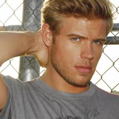 famous quotes, rare quotes and sayings  of Trevor Donovan