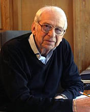 famous quotes, rare quotes and sayings  of Lester Grinspoon