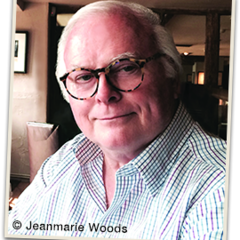 famous quotes, rare quotes and sayings  of Stuart Woods