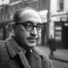 famous quotes, rare quotes and sayings  of Saul Bass