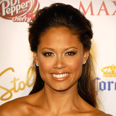 famous quotes, rare quotes and sayings  of Vanessa Lachey