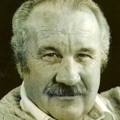 famous quotes, rare quotes and sayings  of Ray Stedman