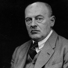 famous quotes, rare quotes and sayings  of Max Scheler