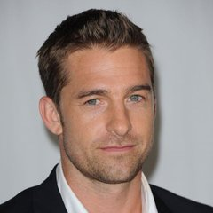 famous quotes, rare quotes and sayings  of Scott Speedman