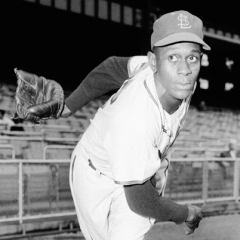 famous quotes, rare quotes and sayings  of Satchel Paige