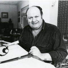 famous quotes, rare quotes and sayings  of Richard Hugo