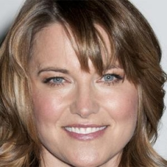 famous quotes, rare quotes and sayings  of Lucy Lawless