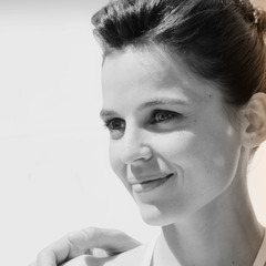 famous quotes, rare quotes and sayings  of Elena Anaya