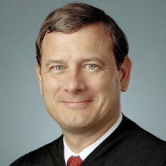 famous quotes, rare quotes and sayings  of John Roberts
