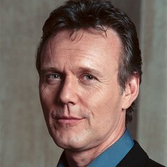 famous quotes, rare quotes and sayings  of Anthony Head