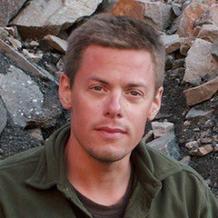 famous quotes, rare quotes and sayings  of Steven Rinella