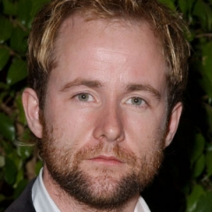 famous quotes, rare quotes and sayings  of Billy Boyd