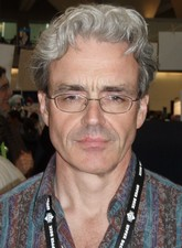 famous quotes, rare quotes and sayings  of Eddie Campbell