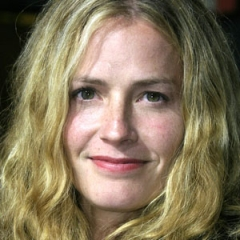 famous quotes, rare quotes and sayings  of Elisabeth Shue
