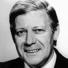 famous quotes, rare quotes and sayings  of Helmut Schmidt