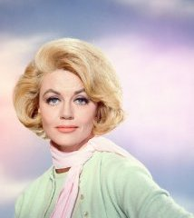 famous quotes, rare quotes and sayings  of Dorothy Malone